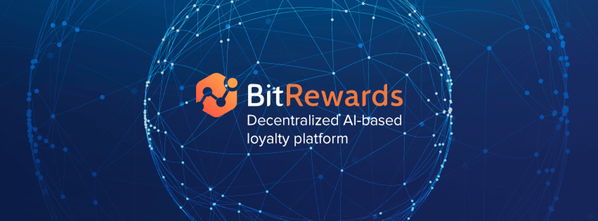 BitRewards-BIT-Airdrop-Cashback-Loyalty-Points-in-Cryptocurrency-header