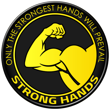 stronghands-home-logo-1