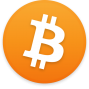 btc-crypto-cryptocurrency-cryptocurrencies-cash-money-bank-payment_95688